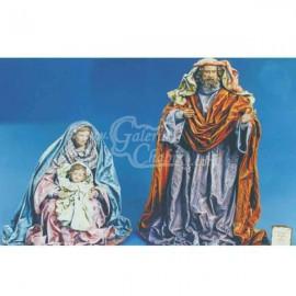 Nacimiento hebreo especial 3