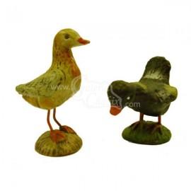 Patos 1