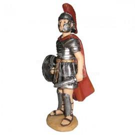 Romano trajano