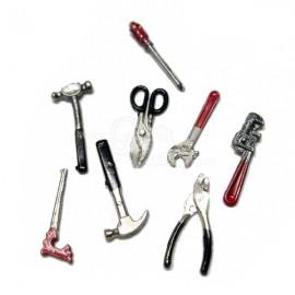 Bolsa de herramientas