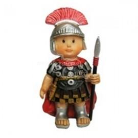 Soldado centurión romano Naif