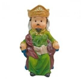 Rey Herodes Naif