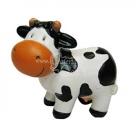 Vaca Naif
