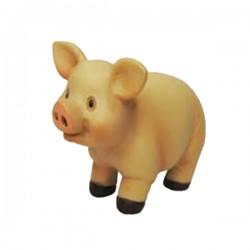 Cerdo Naif