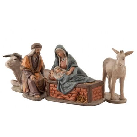 Natividad Nº2