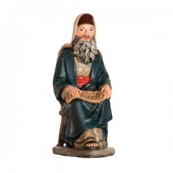 Anciano del Sanedrín