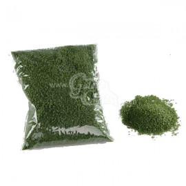 Bolsa tierra verde