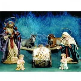 Nacimiento hebreo 3